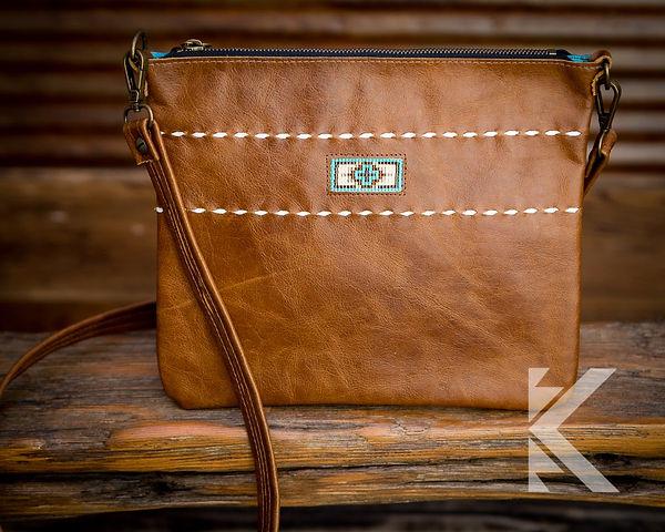 bag_product4x5-2-60.jpg