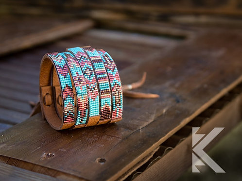 WE Bracelets