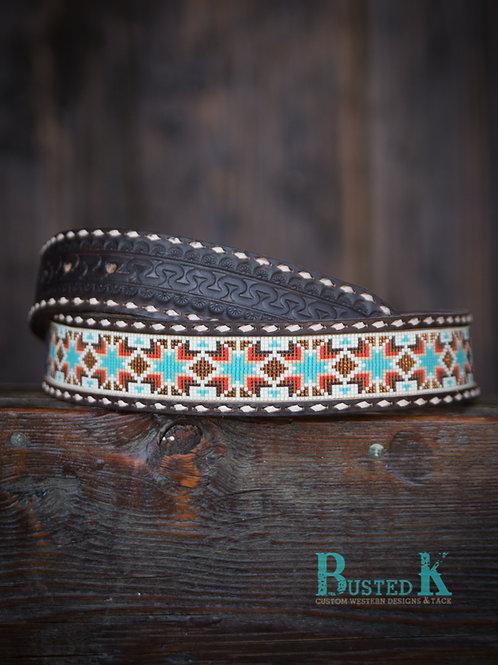 Cheyenne MS Belt