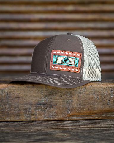 hat_sale_product-0503.jpg