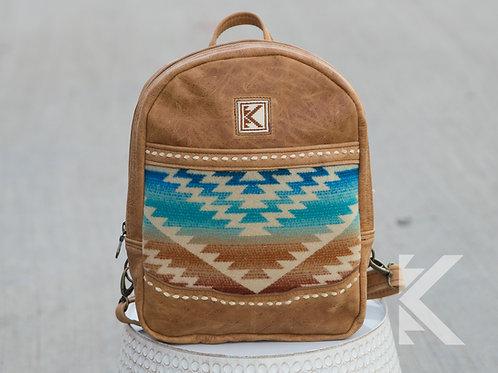 Cheli Backpack