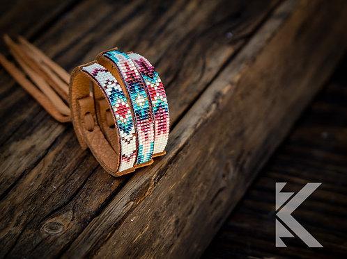 FL Bracelets
