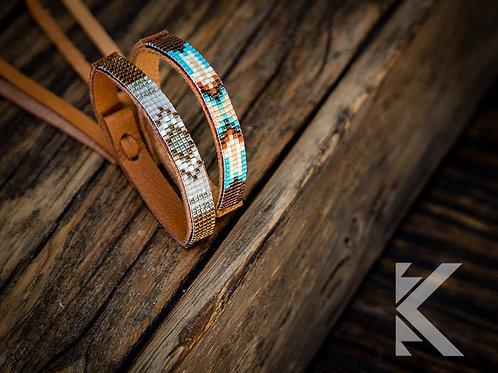 RT Bracelets