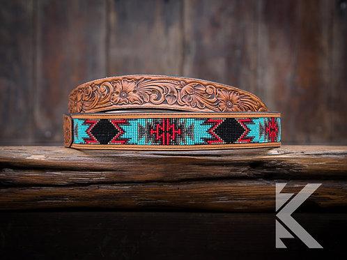 Cheyenne Belt #8