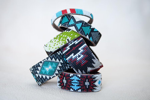 -Cuff Collection 2-