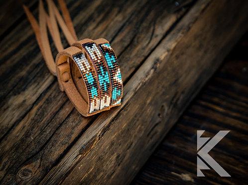 GC Bracelets