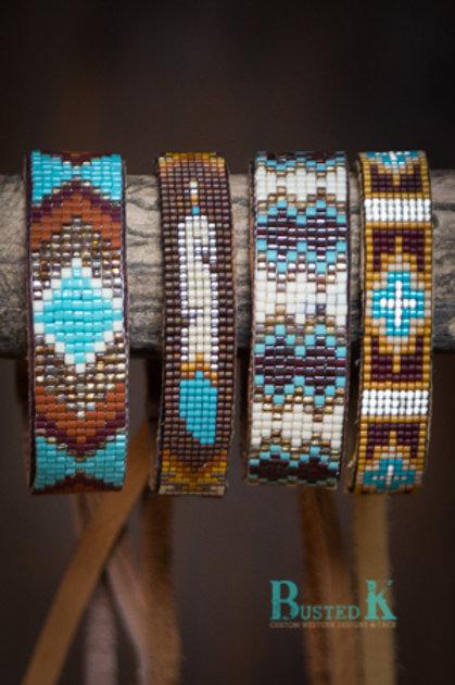 Sheridan Bracelets