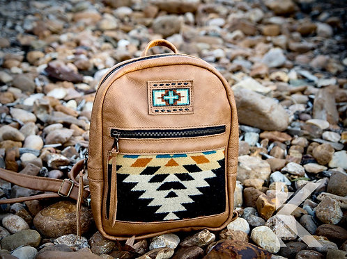 Wilder Backpack