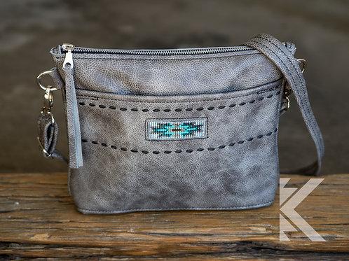 Silver Mesa Bag