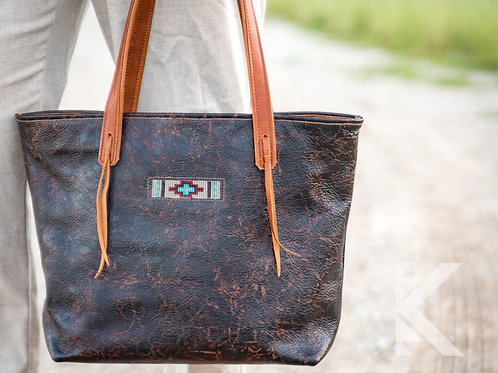 Cassidy Tote