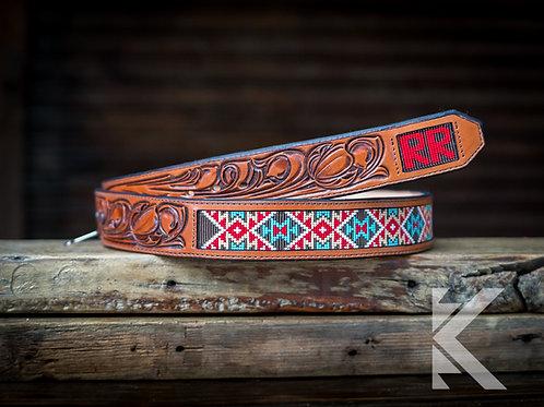 Cheyenne Belt #3