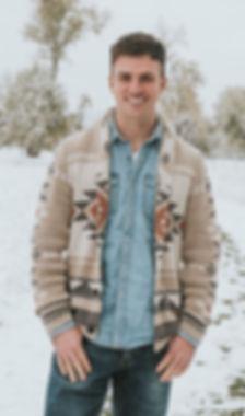 website_headshot_winter.jpg