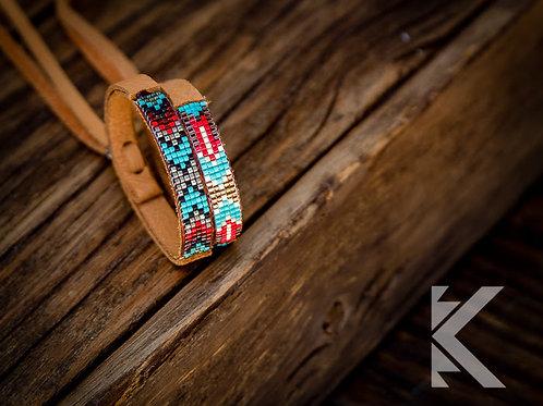 CH Bracelets