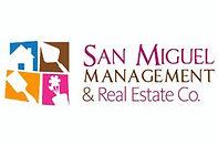 SM-Management.jpg