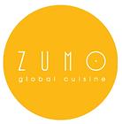 Zumo Global.png