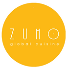 Zumo Global.png