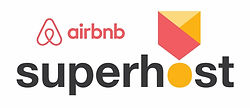 51-510495_airbnb-superhosting-badge-airb