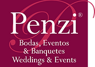 penzi-san-miguel-weddings.png