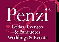 penzi-san-miguel-weddings.png