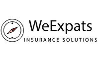 weexpats.jpg