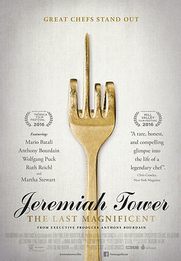 jeremiah-tower-the-last-magnificent.jpeg