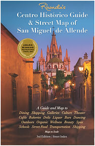 3rd edition map cover.jpg