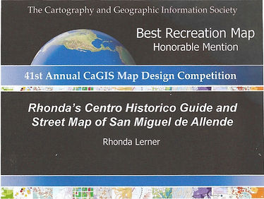 Map Award Certificate 1.jpg