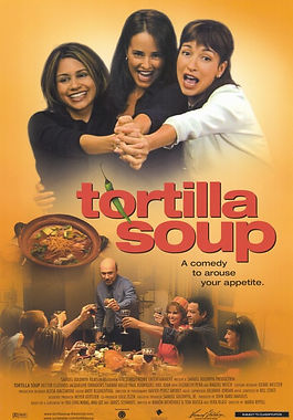 tortilla-soup-movie-poster-2001-1020209509.jpg