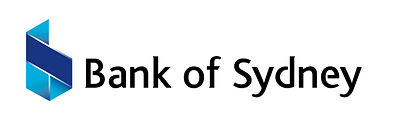 bank-of-sydney-logo.jpg
