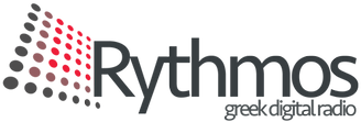 logo_rythmos.png