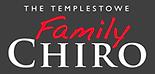 The Templestowe Family Chiro, Chiropractor Templestowe, Chiropractor Doncaster, Chiropractor Bulleen, Chiropractor Balwyn, Chiropractor Templestowe Lower