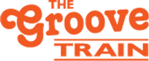 img_footer_site_logo.png