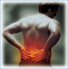Lower Back Pain Treatment Guidelines