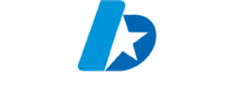 bellcollision-logo.png