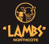 Lambs .jpg