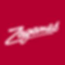 zagames-logo.png