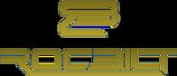Rocblit-Logo-300W-e1492147258168.png