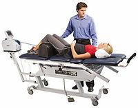 Chiropractor Templestowe, Chiropractor Doncaster, Chiropractor Bulleen, Chiropractor Balwyn, Chiropractor Templestowe Lower