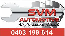 SVO AUTOMOTIVE logo.jpeg