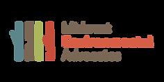MEA Logo.png
