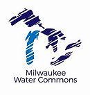 MWC logo.jfif
