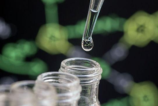 PFAS-Contamination-Testing.jpg