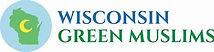 WI Green Muslims logo.jfif