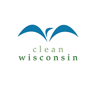 Clean-Wisconsin.png