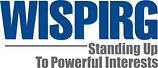 WISPIRG logo.jpg