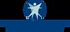 WDHS logo.png