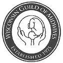 WGM logo2.jpg