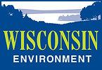 Wisconsin Environment logo.jpg