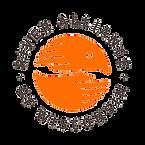 River Alliance logo.png