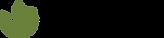 SC WI logo.png
